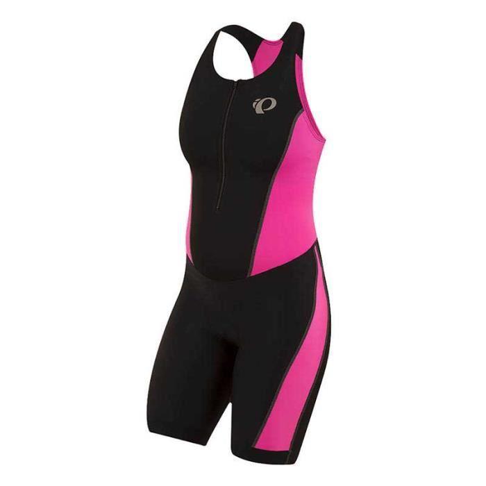 Triathlon Trisuits femme Pearl Izumi Select