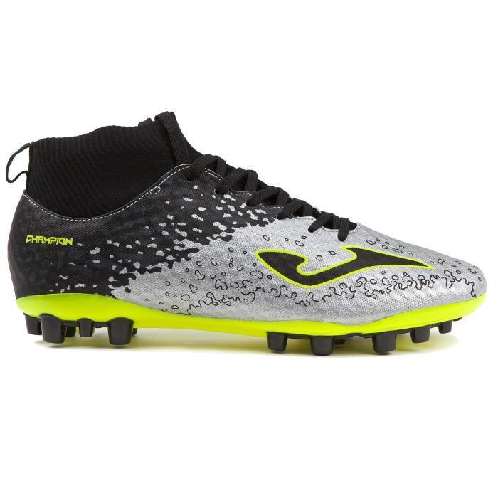Chaussures de football Joma Champion 812 AG