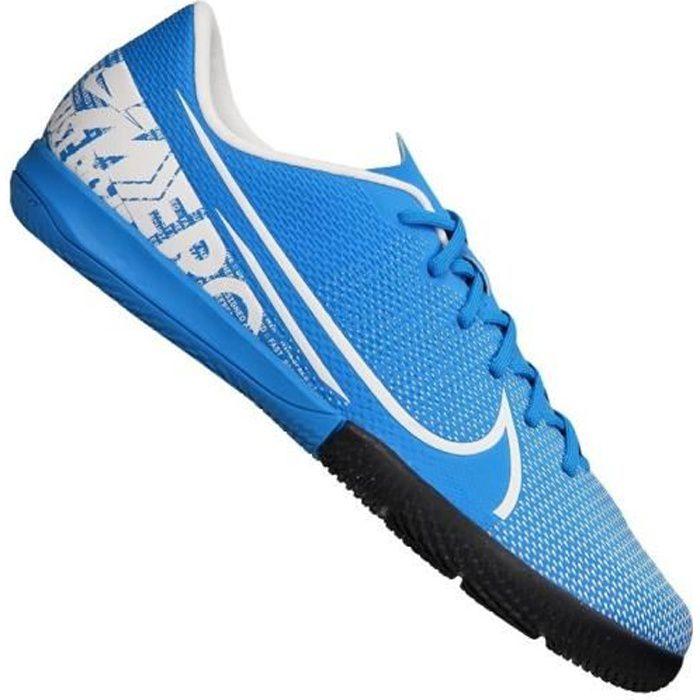 Chaussures de football Nike JR Vapor 13 Academy IC 37,5