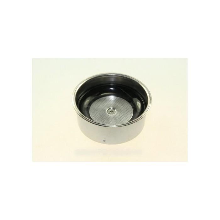 Filtre 1 tasse pour machine expresso RIVIERA & BAR * - CE440A 500591709