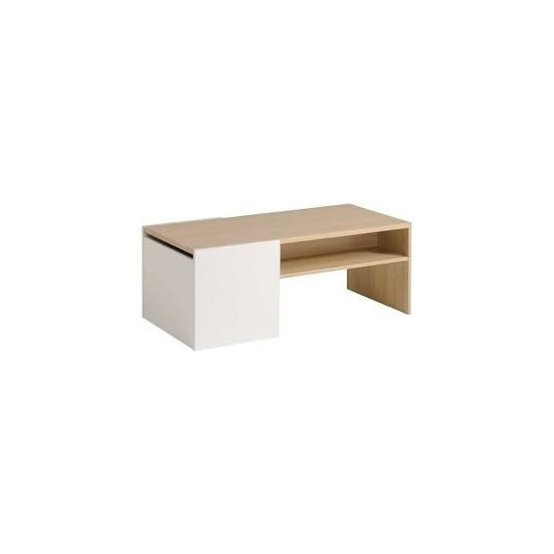 TABLE BASSE LIMON TABLE BASSE