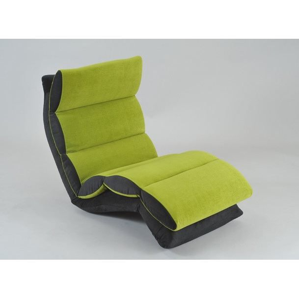 fauteuil alban couleur vert alban achat vente fauteuil velours 100 polyester m tal. Black Bedroom Furniture Sets. Home Design Ideas