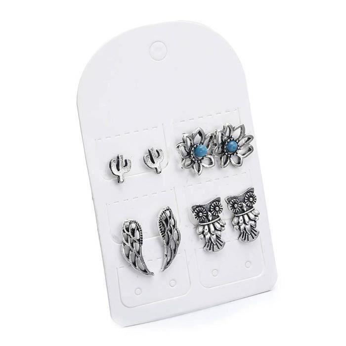 boucles doreilles colliers bracelets Lot de 60 pendentifs en forme de croix en /émail plaqu/é or pour la fabrication de bijoux