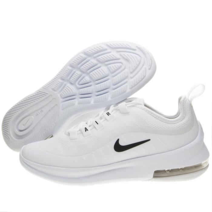 more photos d5606 5df4f Basket Nike Nike Air Max Axis (Gs)