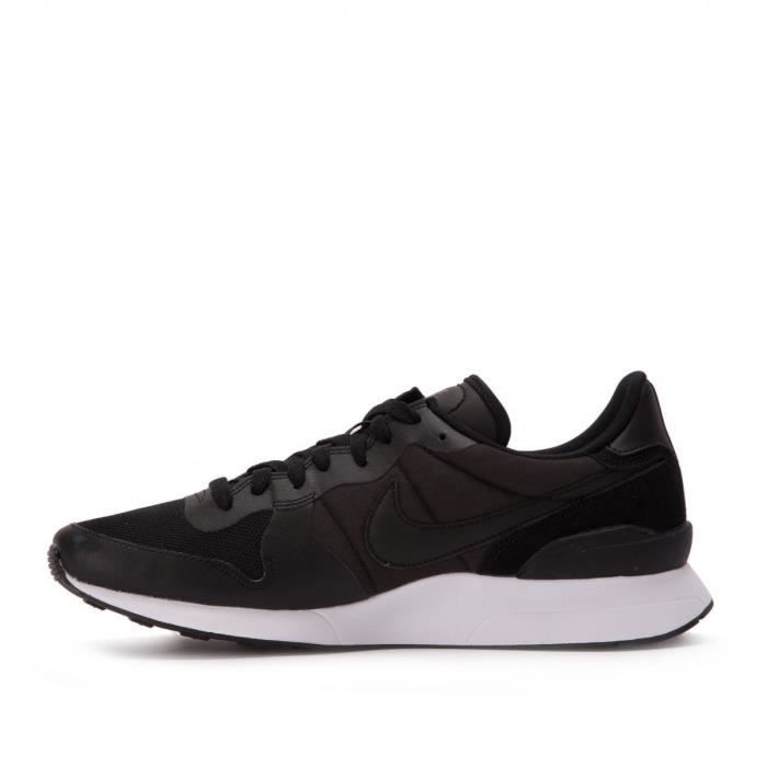 Basket Nike Internationalist LT17 - 872087-002 iYYXj