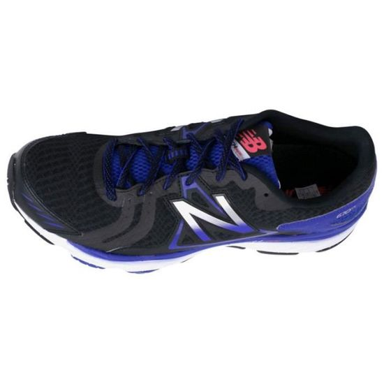 online store 1c996 a5a38 New Balance M670 V5 Chaussures Running Homme - Prix pas cher - Cdiscount