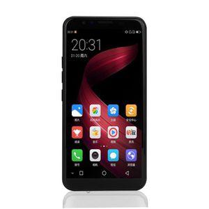 SMARTPHONE Grand écran débloqué 5.8inch Android 6.0 Dual SIM