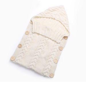 NID D'ANGE PFA-Sac de couchage Nid d'ange couverture bébé enf