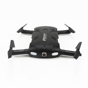 DRONE mini-wifi drone - drone gyroscopique 4 axes 6ch av