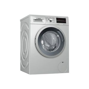 LAVE-LINGE Bosch Serie 4 WAN2426XES Machine à laver indépenda