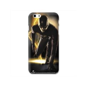 coque flash iphone 6
