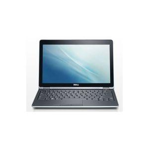 Top achat PC Portable Dell Latitude E6220  4Go 320Go pas cher