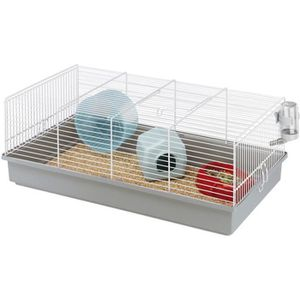 animalerie r cage hamster