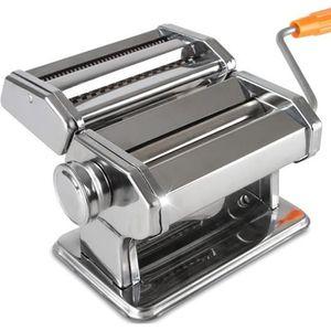 MACHINE À PÂTES Machine à pâte.