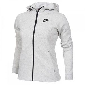 gilet nike achat vente gilet nike pas cher cdiscount. Black Bedroom Furniture Sets. Home Design Ideas