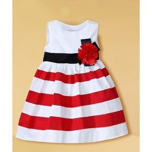 V tements b b 0 36 mois fille achat vente v tements b b 0 36 mois fille pas cher - Vetement bebe fille fashion ...