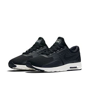 BASKET NIKE Air Max Chaussures de course Zéro IGNMM Taill