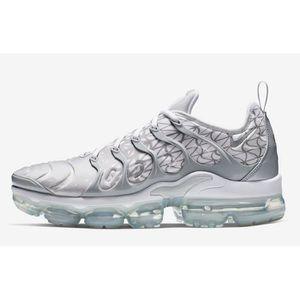 chaussure nike air vapormax plus