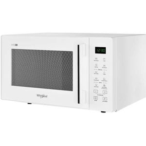 MICRO-ONDES Whirlpool COOK 25 MWP253W Four micro-ondes grill p