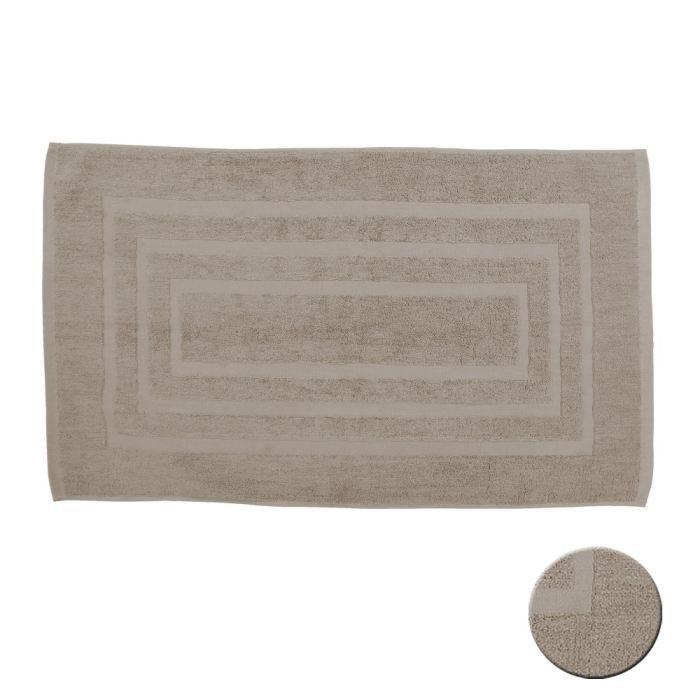 tapis de bain mastic 50x85 cm