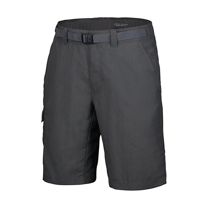 Vêtements homme Shorts Columbia Cascades Explorer Short 10 Inch