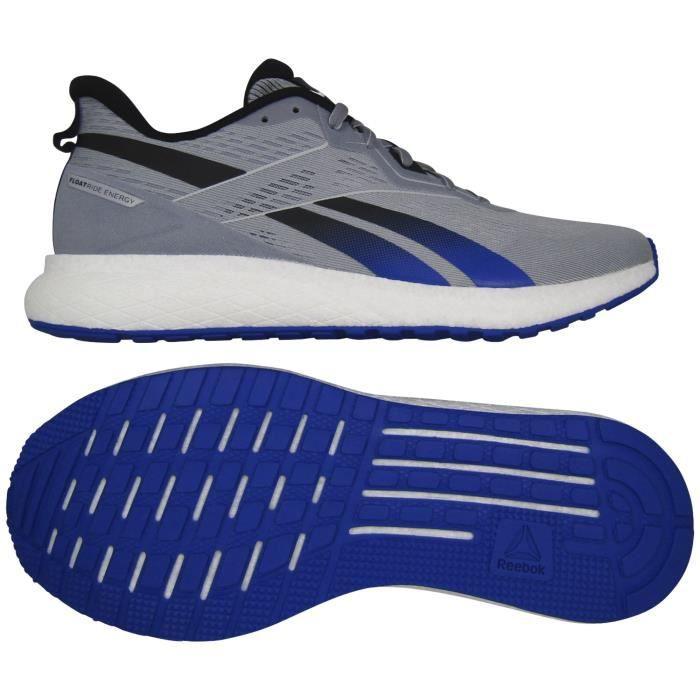 Chaussures de running Reebok Forever Floatride Energy 2.0