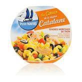 CATALANE Petit Navire Salade - 220 g