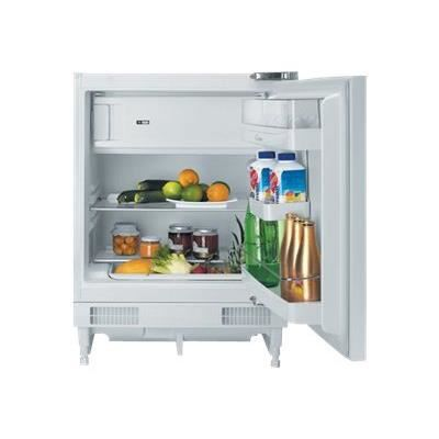 ROSIERES Réfrigérateur Table Top Intégrable RBP164