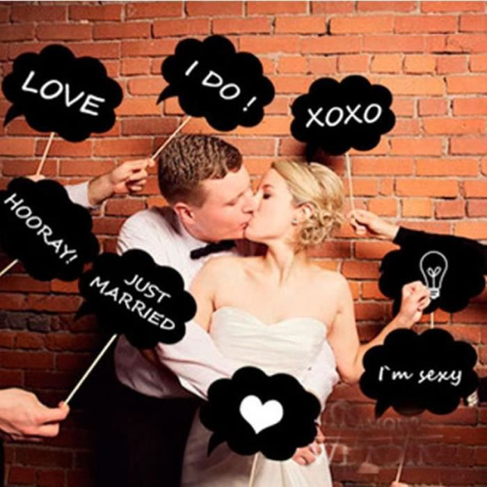 photobooth mariage pas cher uc86 montrealeast. Black Bedroom Furniture Sets. Home Design Ideas