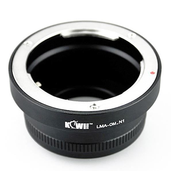 Contax Yashica C//Y//Om,N//S et pour Appareil Photo Fuji Film X FX X-Pro1 FX Compatible avec objectifs Nikon F Minolta MD MC et Pentax PK Pentax 110 to Fuji Adapter