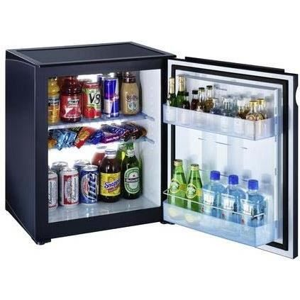 mini bar frigo table de cuisine. Black Bedroom Furniture Sets. Home Design Ideas