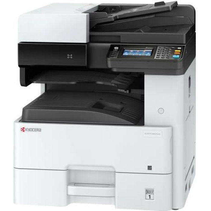 IMPRIMANTE Kyocera ECOSYS M4125idn Imprimante multifonctions