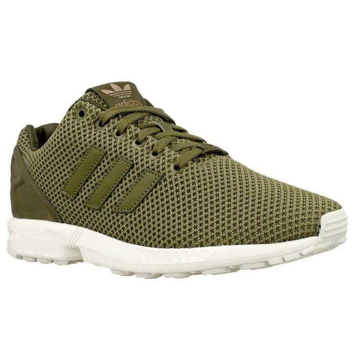 Adidas Flux Zx Adidas Adidas Chaussures Zx Chaussures Zx Chaussures Chaussures Flux Adidas Zx Flux zGSMpjLqUV
