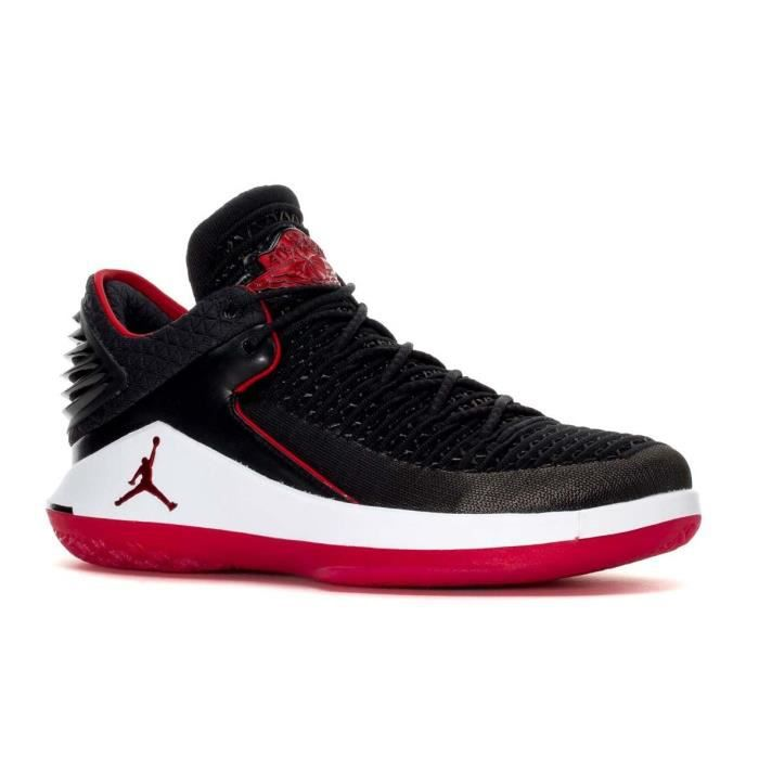 basket nike air jordan homme