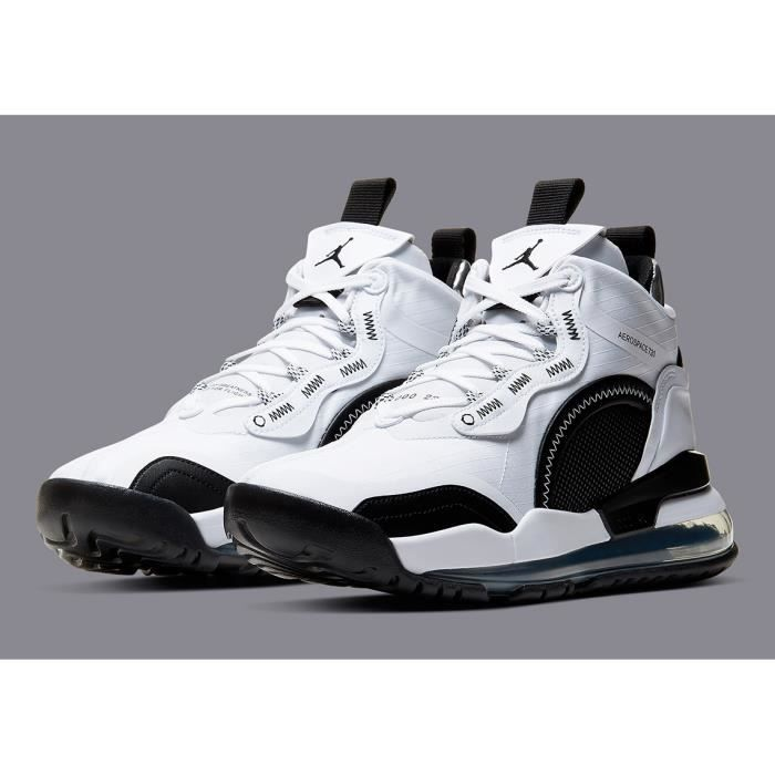 Chaussures homme jordan - Cdiscount Chaussures
