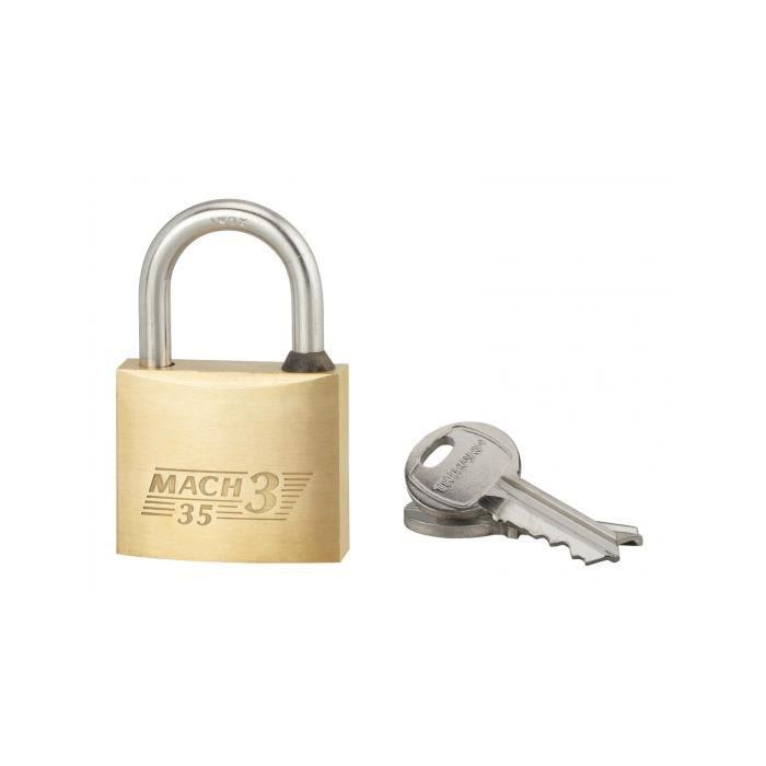 Grey 300 x 30 x 3,2 mm Bosch Professional 2608640518 Lame 96