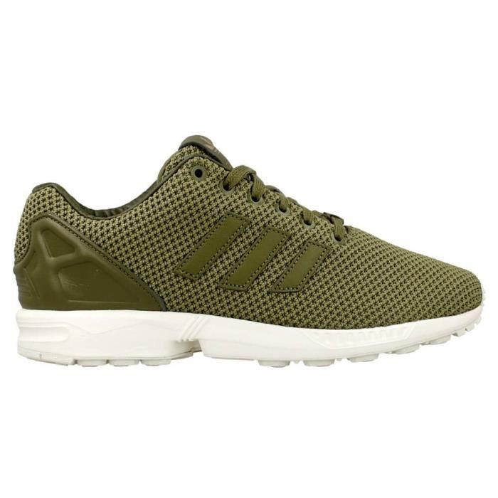 Chaussures Adidas ZX Flux