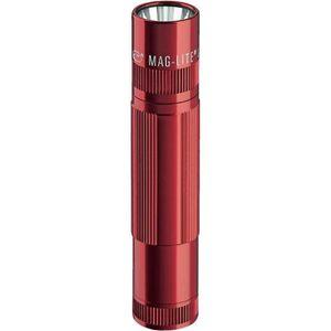 """Maglite S3D016 Noir Heavy Duty 3 /""""D/"""" cellule Professionnel Lampe de poche lumière"""