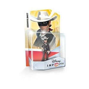 FIGURINE - PERSONNAGE Disney IQAV000078 - JEUX VIDEO - XBOX 360 -  Infin