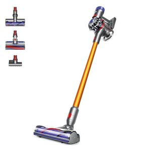ASPIRATEUR BALAI DYSON Aspirateur balai V8 ABSOLUTE NEW