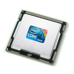 PROCESSEUR INTEL Processeur Core i3 i3-3240T Dual-core - 2,90