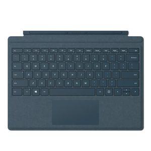 CLAVIER D'ORDINATEUR Microsoft Clavier Type Cover pour  Surface Pro Ble