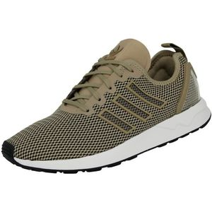BASKET adidas Originals ZX FLUX ADV Chaussures Mode Sneak