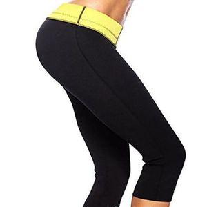 SHORT DE SUDATION Pantalon De Sudation Sauna Minceur Jogging Sport S