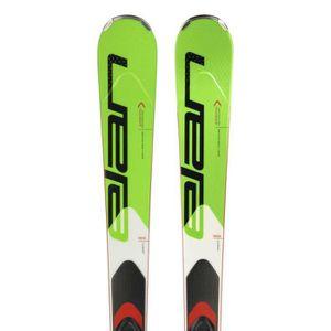 SKI Skis Homme Piste Elan Slx + Elx 12