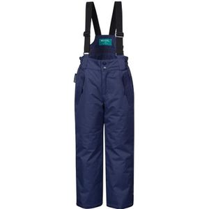 PANTALON DE SKI - SNOW Mountain Warehouse Pantalon de Ski Enfant Garçon F
