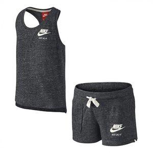 SURVÊTEMENT Ensemble de survêtement Nike Gym Vintage Tank Cade