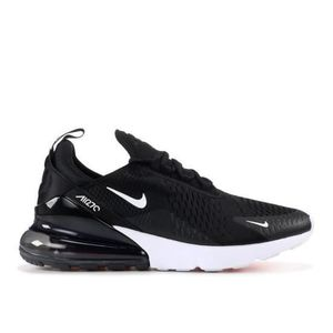 BASKET Baskets Nike Air Max 270 AH8050-002 Chaussures de