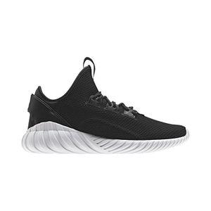 Basket adidas tubular doom sock pk