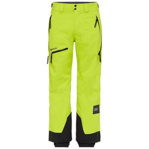 PANTALON DE SKI - SNOW Vêtements Homme Pantalons O´neill Goretex Mtn Madn